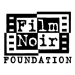 film-noir-foundation