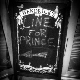 line-for-prince